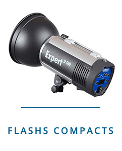 flash-hensel