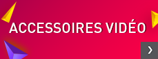 Accessoire-Video-V3