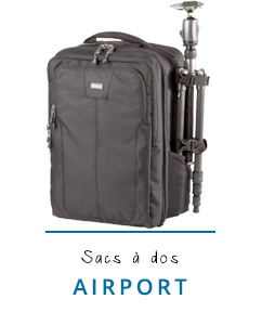 Airport_sac_a_dos