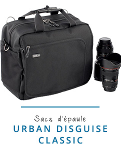 Urban-disguise-classic