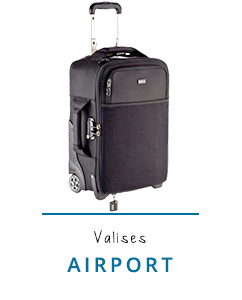 Valise-AIRPORT