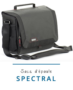 sac photo spectral Thinktank