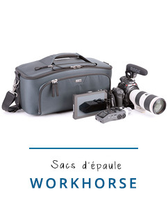 sac video workhorse thinktank