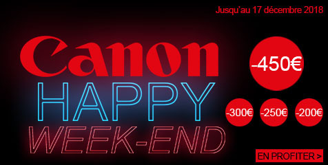 banniere-promo-offre-weekend