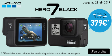 OB-Ban-accueil-site-Promotion-hero-7-black