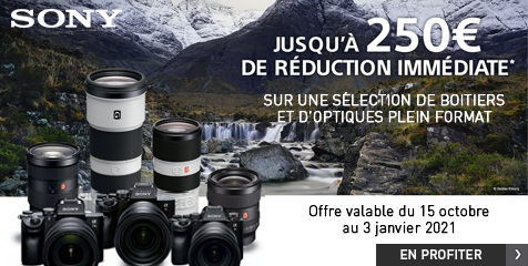 ban-home-offre-sony-15-octobre