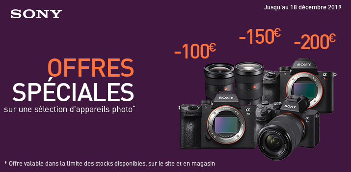 Offre-Sony-Hiver-2019-v4