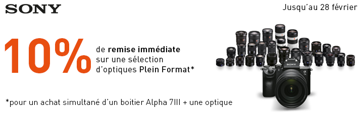 page-promo-offre-Sony-10