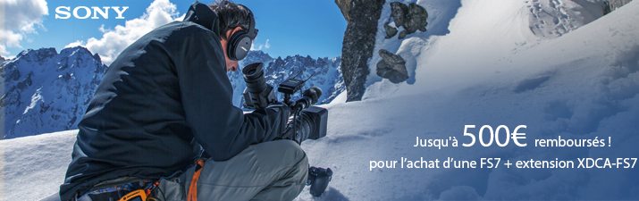 page-promo-sony-offre-FS7-3