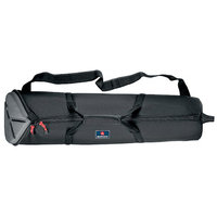 SAC TREPIED MANFROTTO REMBOUR. 90CM/MBAG90PN