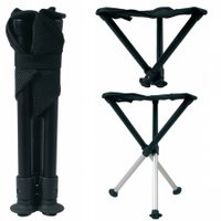SIEGE WALKSTOOL COMFORT 55
