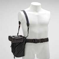 Ceinture THIN SKIN BELT V2 S-M-L THINK TANK