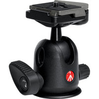ROTULE MANFROTTO 496RC2