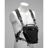 Harnais pour DIGITAL HOLSTER HARNES V2 THINK TANK
