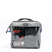 Pochette CABLE MANAGEMENT 20 V2 THINK TANK