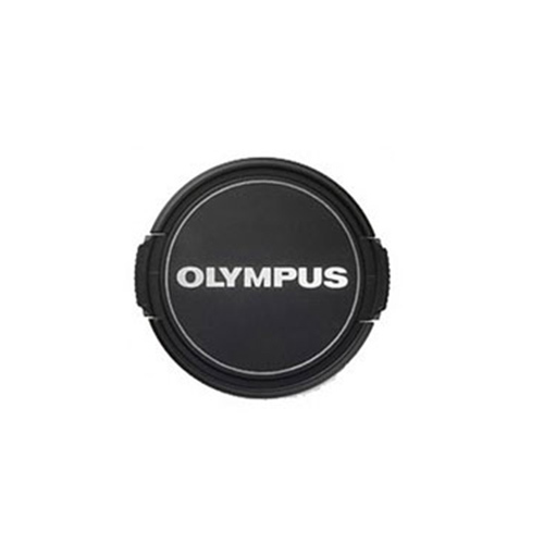 BOUCHON OLYMPUS LC-37B POUR 17/2.8-14-42-45/1.8