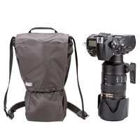 Etui MINDSHIFT GEAR ULTRALIGHT DSLR 30 (DSLR+70-200 f/2.8) Noir