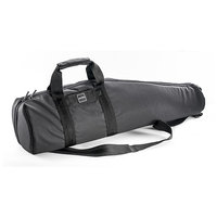 SAC TREPIED GITZO GC5101
