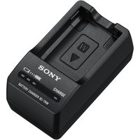CHARGEUR SONY BC-TRW POUR SERIE W