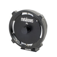 BAGUE METABONES MB_PL-E-BT1 PL to Sony E