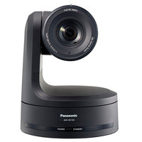 CAMERA PANASONIC AW-HE130KEJ FULL HD