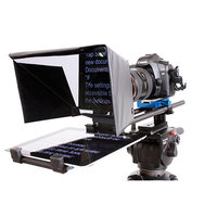 Prompteur TP-500 pour Ipad Data Video