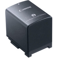 BATTERIE CANON BP-820