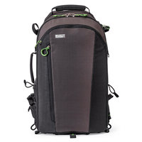 Sac à dos MINDSHIFT GEAR FIRSTLIGHT 30L