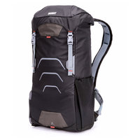 Sac à dos MINDSHIFT UltraLight™ Sprint 16L -Noir Magma