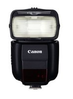 FLASH CANON 430 EX III-RT