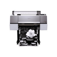 "IMPRIMANTE EPSON Sure Color SC-P6000 STD 24"" 9 coul. (remplace SP 7890)Photo"