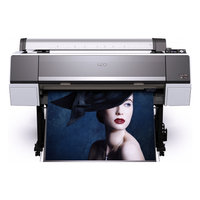 "IMPRIMANTE EPSON Sure Color SC-P8000 STD 44"" 9 coul. (remplace SP 9890)Photo"