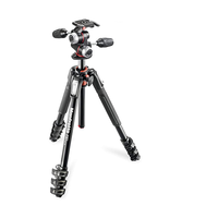 Kit Manfrotto 190XPRO4-3W