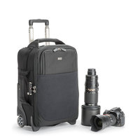 Valise AIRPORT INTERNATIONAL V3 THINK TANK