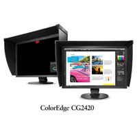 MONITEUR EIZO COLOREDGE CG2420
