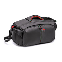 Sac d'epaule MANFROTTO Video MB PL-CC-193N