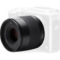 OBJECTIF HASSELBLAD XCD 45/3.5