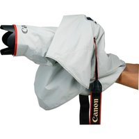 Protection pluie Canon taille S