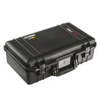 Valise Pelicase Peli air PC1525