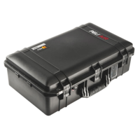 Valise Pelicase Peli air PC1555