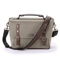 Sac d'épaule SIGNATURE 13 dusty Olive/vert THINK TANK