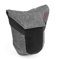 Pouch PEAK DESIGN Range pouch large charcoal