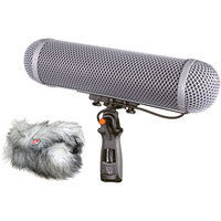 RYCOTE WINDSHIELD WS 4