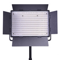 Panneau LED LEDGO 1200 Daylight LG-1200SC-D 5600°K