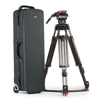 Valise VIDEO TRIPOD MANAGER 44 THINK TANK