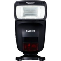 FLASH CANON 470 EX-AI