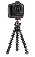 Trepied GorillaPod 5K Kit Black/Charcoal