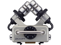 MICRO STEREO ZOOM XYH-5  pour Zoom H5, H6, F1