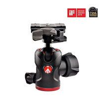 ROTULE MANFROTTO BALL 494-BH