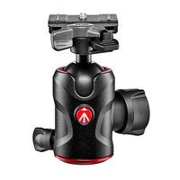 ROTULE MANFROTTO 496-BH